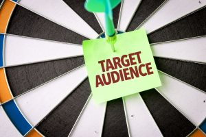 Targeting Prospective Patients Where It Matters, Will Increase Your Leads And Conversions.
